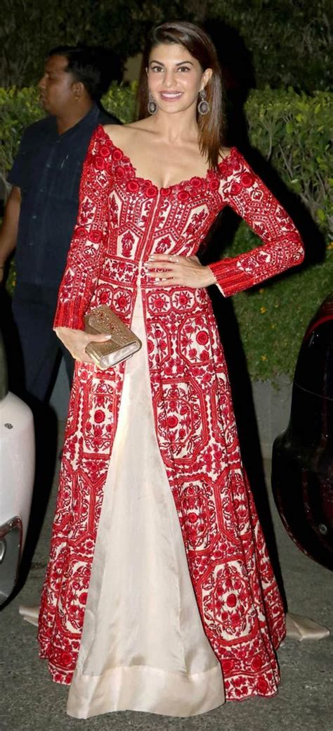bollywood fashion and style latest updates on fashion 17 best ideas about bollywood fashion on pinterest