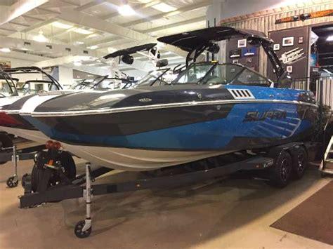 supra boats for sale in texas supra sa 400 boats for sale in texas