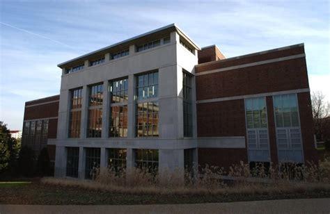 Vanderbilt Mba Ranking by Vanderbilt School