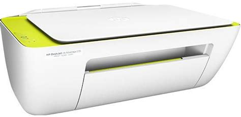 Hp Deskjet 2135 Ink Advantage F5s29b hp deskjet ink advantage 2135 all in one printer f5s29b