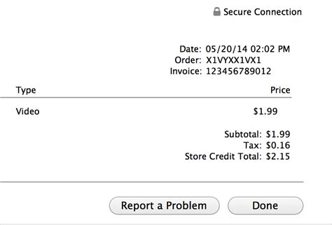 apple itunes help desk see your itunes store purchase history transactions