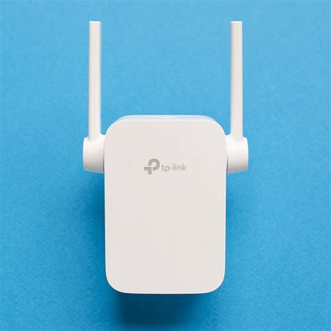 tp link ac wi fi range extender  review simple