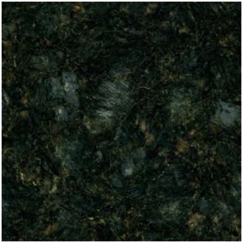 Green Butterfly Granite Countertops 17 best images about lazy granite in on