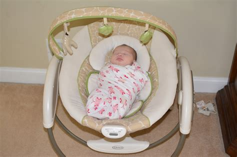 graco glider swing reviews graco glider lx gliding swing review and giveaway the