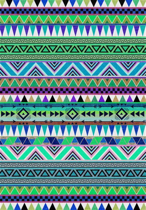 cute aztec pattern aztec design tumblr www pixshark com images galleries