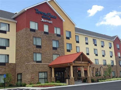 Place Apartments Bowling Green Ky Towneplace Suites Bowling Green In Bowling Green Hotel