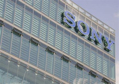 sony sede sony vende su sede en nueva york pero seguir 225 ocup 225 ndola