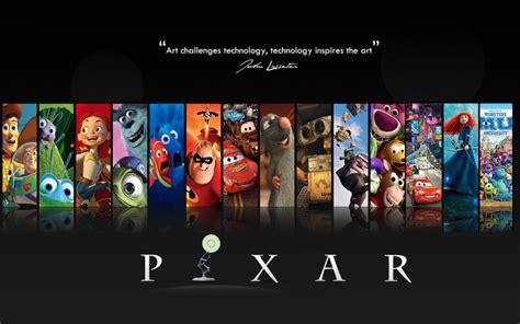 film disney pixar terbaru image gallery disney pixar 2013