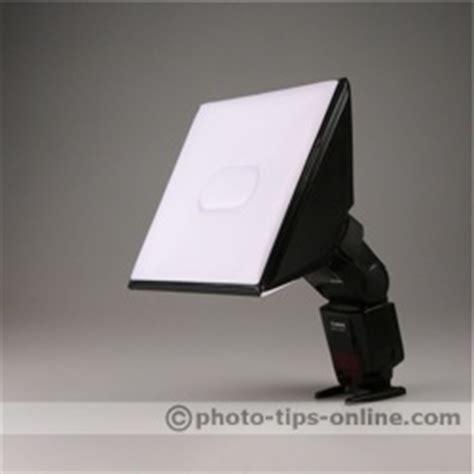 Lu Softbox Studio portable softboxes gt westcott vs lumiquest flash and
