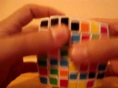 tutorial rubik 7x7x7 español tutorial rubik 7x7x7 v cube 7 youtube