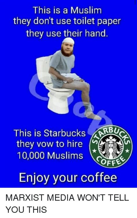 How Do They Make Toilet Paper - moonbattery 187 fecal bacteria found in starbucks iced drinks