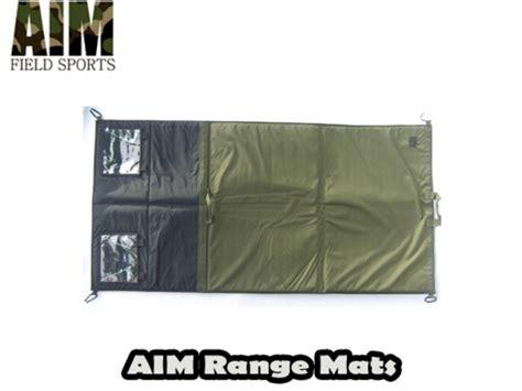 rug shooers for sale for sale aim range shooting mats gungle www gungle uk