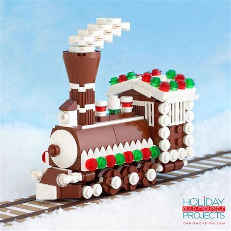 tutorial lego christmas tree best 25 lego ornaments ideas on pinterest lego