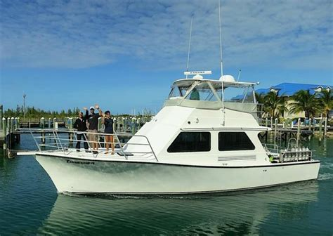 epic dive boats m v thresher custom dive boat picture of epic diving