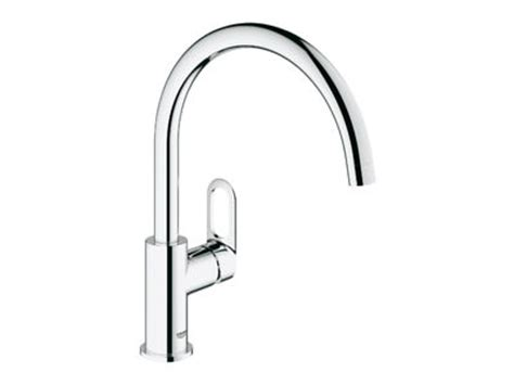 Grohe Start Faucet by Grohe Start Loop Diy Store Products For Your Kitchen