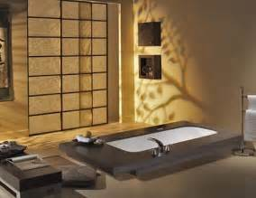 modern japanese home decor japanese decorating ideas dream house experience