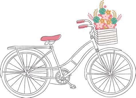 imagenes vintage bicicletas resultado de imagen de bicicletas vintage png png