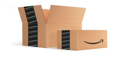 Using An Amex Gift Card On Amazon - amazing amazon 25 off 50 when use 1 mr point