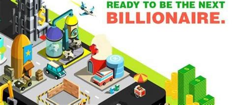 mod game billionaire billionaire hack mod apk android free download