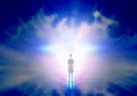 una luz en la 0789911264 el yoga de los sue 241 os 4 la pr 225 ctica esencial de la luz clara