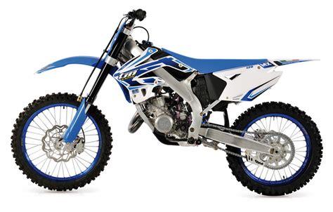 tm motocross bikes 2013 tm racing mx 125 reviews comparisons specs