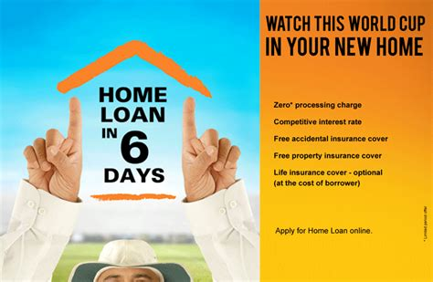 housing loan bank of baroda bank of baroda cuts home loan rates by up to 1 50 myreality in real estate share