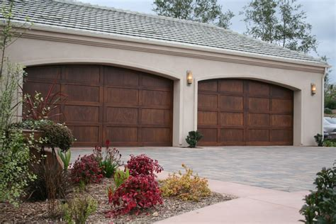 four car garage 4 car garages