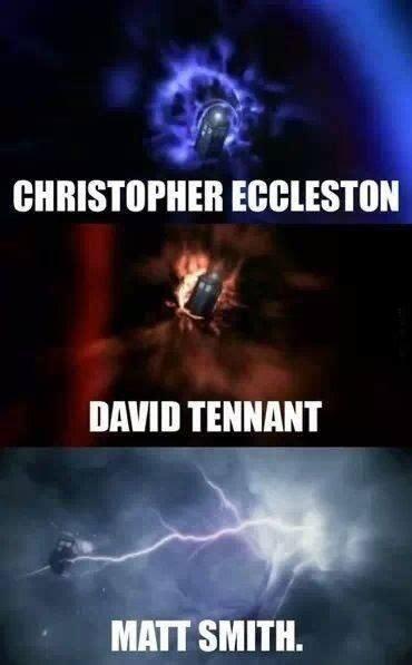david tennant fez doctor who today on pinterest matt smith christopher
