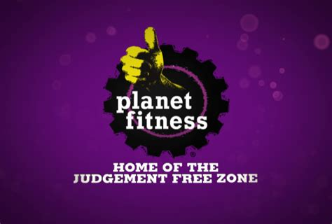 front desk jobs virginia beach planet fitness taymax group member services representative
