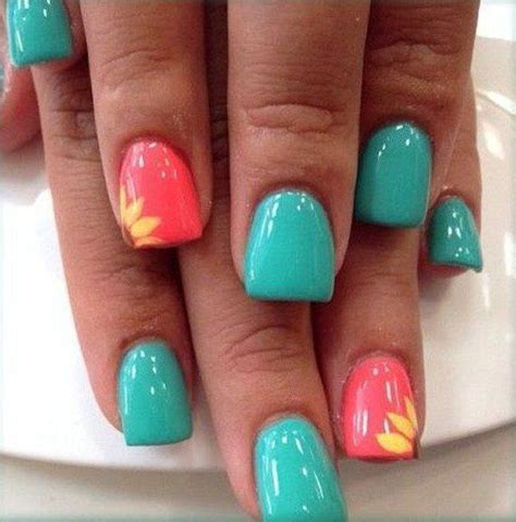 spring pedicure product ideas 17 best ideas about nail design on pinterest pretty
