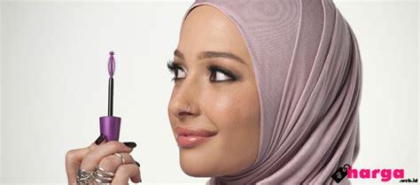 Harga Alat Make Up Merk Wardah daftar harga berbagai macam make up wardah satu paket