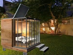 amazing Installer Un Abri De Jardin #1: abri3.jpg