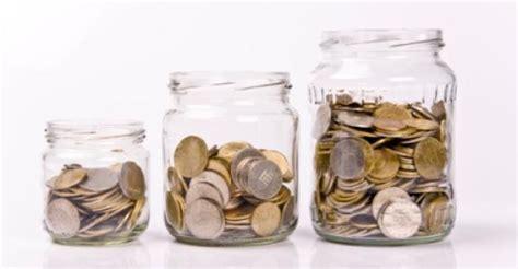 best savings best savings rates this week moneywise