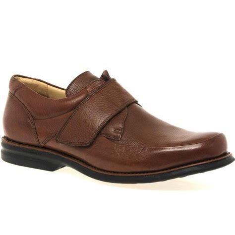 Sandal Wanita Trendy Garsel L 360 anatomic gel tapajos shoes mens casual charles clinkard