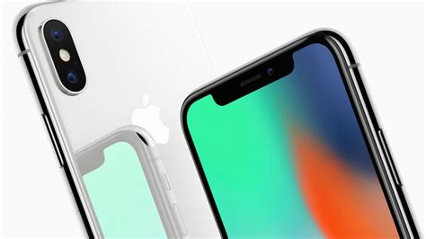 iphone xs prices revealed heres