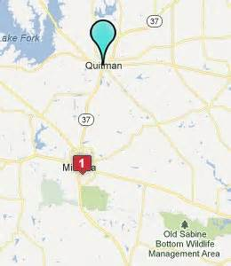 quitman map hotels motels near quitman see all discounts