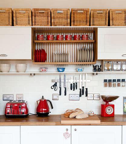Ordine In Cucina gli accessori pratici per fare ordine in cucina donna