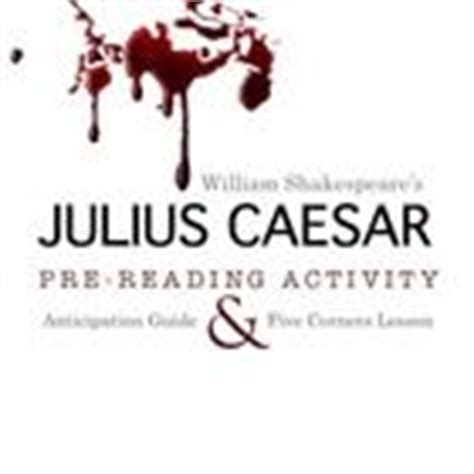 themes julius caesar pdf 1000 images about julius caesar on pinterest rhetorical
