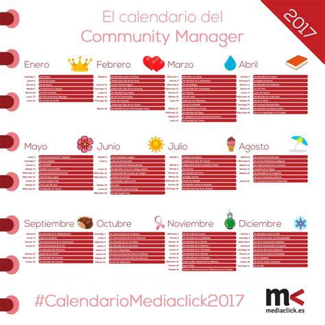 fechas especiales de ecuador fiestas del ao de ecuador calendario de eventos de 2017 imprescindible para los