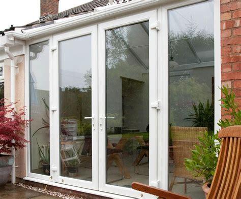 Upvc Doors Cambridge Double Glazed Doors Prices Doors Exterior Upvc Prices
