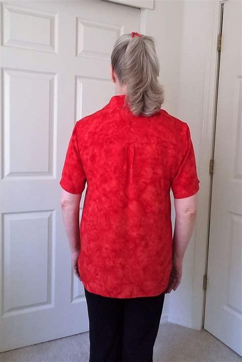 pattern review kwik sew kwik sew c shirt 2953 pattern review by sewlibra