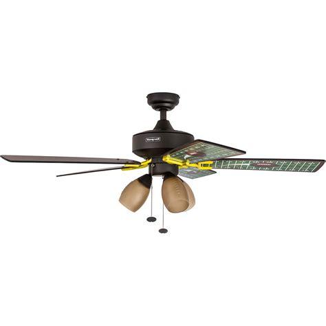 48 honeywell wicker park ceiling fan satin nickel ceiling fan thermostat honeywell wicker park ceiling fan