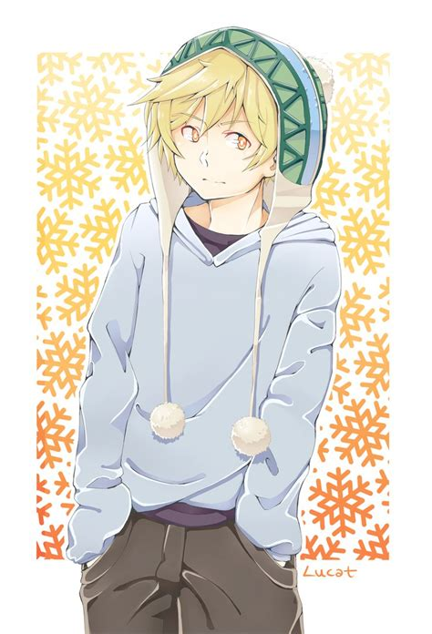 Noragami Yukine Iphone 7 yukine by lucatlula on deviantart