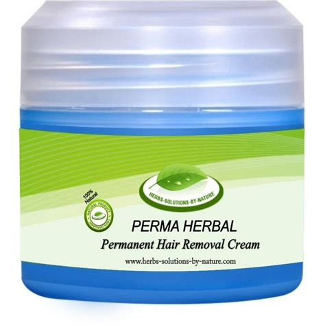permanent hair removal cream hair removal cream for