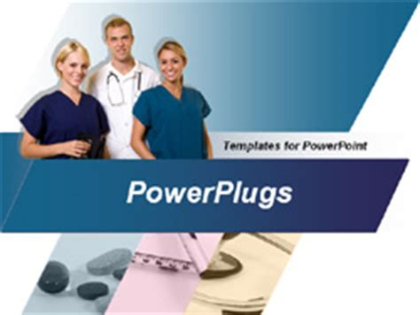 nursing themes for powerpoint 2007 powerpoint template medical care healthcare medical