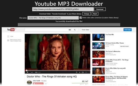 download youtube mp3 windows ououiouiouo youtube mp3 download download