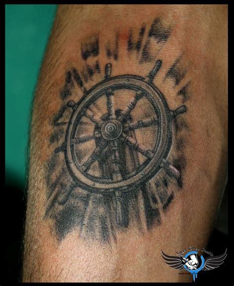 Angel Tattoo Studio Indore Madhya Pradesh | 13 best images about angel tattoo studio on pinterest