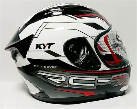 Helm Kyt Half R10 harga helm kyt vendetta dj maru dan r10 terbaru 2018
