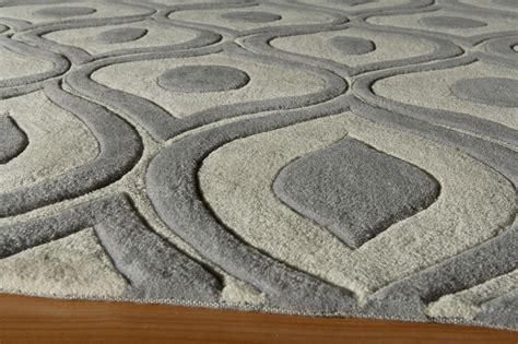 grey geometric rug gray geometric bliss rug rosenberryrooms