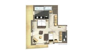 chambres et suites 5 233 toiles 224 m 233 ribel h 244 tel le ka 239 la